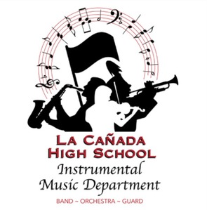 La Canada High School Instrumental Music Program